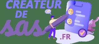 Createur-de-sas.fr
